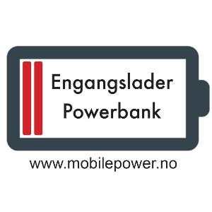 Mobilepower AS