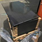 Plugg-Inn Solcellepanel - gjør det selv pakke